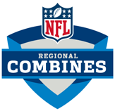 What is a NFL Regional Combine?