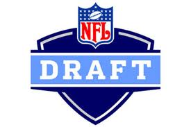 PFZ: NFL Mock Draft 2.0