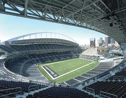 Seattle interested in hosting a Super Bowl