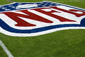 NFL increases off-season roster size from 80 to 90 players