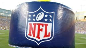 NFL preseason schedule has been released