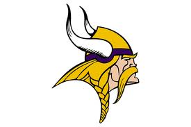 Christian Peterson implores the Vikings to take Kalil