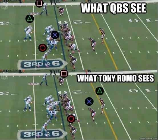 tony-romo-sees.jpg