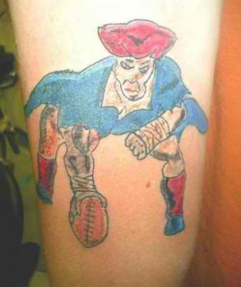 Worst-Patriots-Tattoo