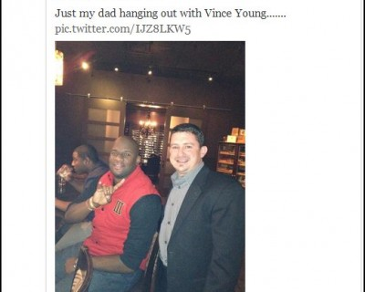 vince-young-in-a-bar-after-classes