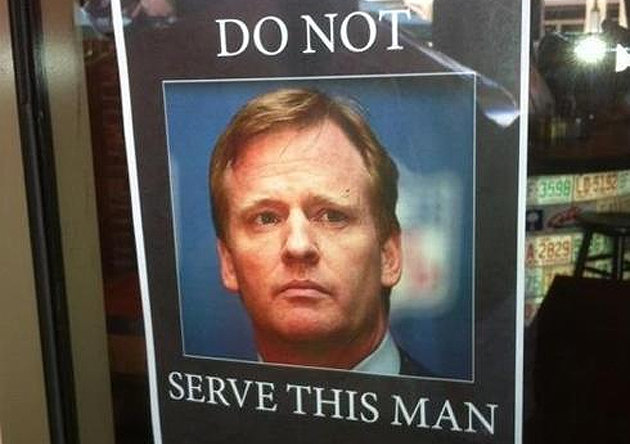 black-sports-online-roger-goodell-banned-from-bars-in-new-orleans