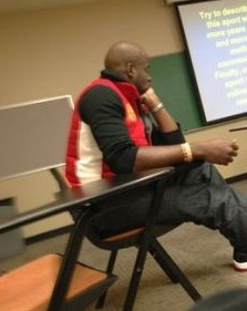 vince-young-sleep-at-class
