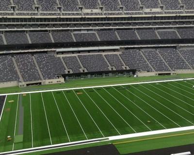 metlife stadium new turf 2