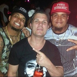 nfl_e_pouncey_gb1_300
