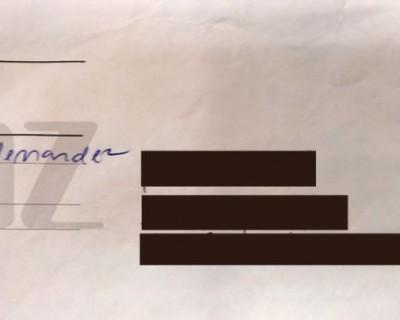aaron-hernandez-letter-3