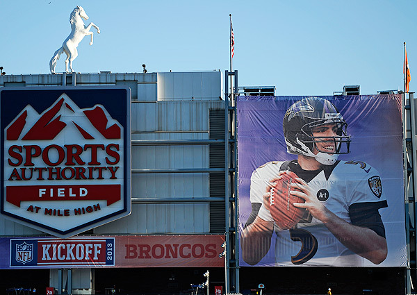 joe-flacco-mile-high-billboard
