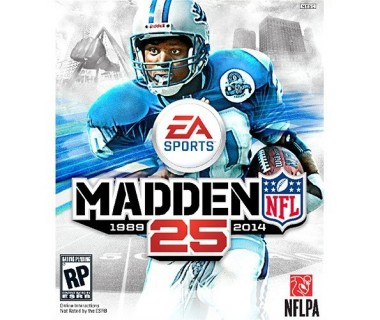 madden 13 had to have been one of the worst madden games ever this