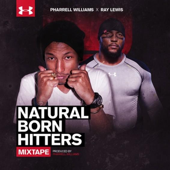 pharrell-ray-lewis-mixtape-566x566