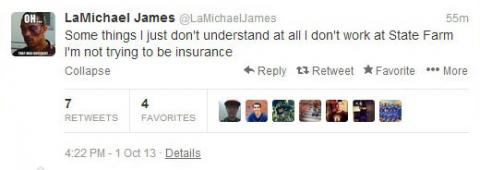 lamichael-james-tweet
