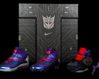 Calvin_Johnson_Megatron_CJ81_Nike_Decepticon_Shoes_Cover