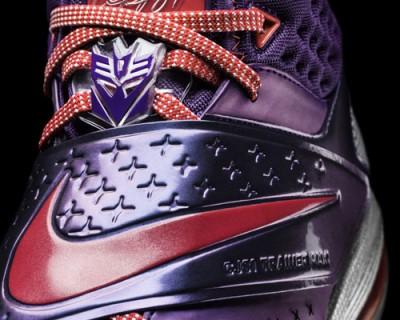Calvin_Johnson_Megatron_Decepticon_Shoes_Nike2