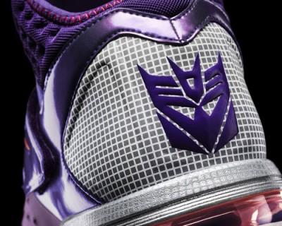 Calvin_Johnson_Nike_Megatron_Decepticon_Shoes3