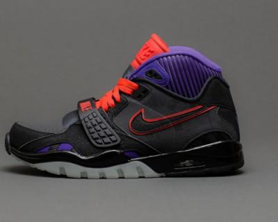 Calvin_Johnson_Nike_Megatron_Decepticon_Shoes4