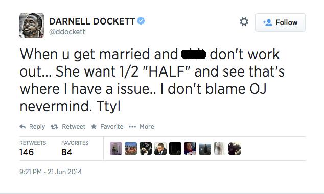 Darnell_Dockett_OJ_Simpson